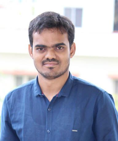Saran Raj